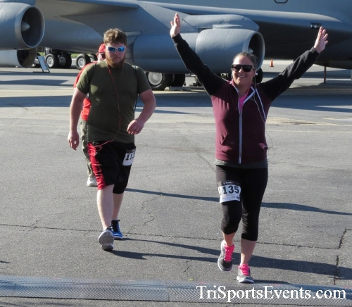 Dover Air Force Base Heritage Half Marathon & 5K<br><br><br><br><a href='http://www.trisportsevents.com/pics/16_DAFB_Half_&_5K_137.JPG' download='16_DAFB_Half_&_5K_137.JPG'>Click here to download.</a><Br><a href='http://www.facebook.com/sharer.php?u=http:%2F%2Fwww.trisportsevents.com%2Fpics%2F16_DAFB_Half_&_5K_137.JPG&t=Dover Air Force Base Heritage Half Marathon & 5K' target='_blank'><img src='images/fb_share.png' width='100'></a>