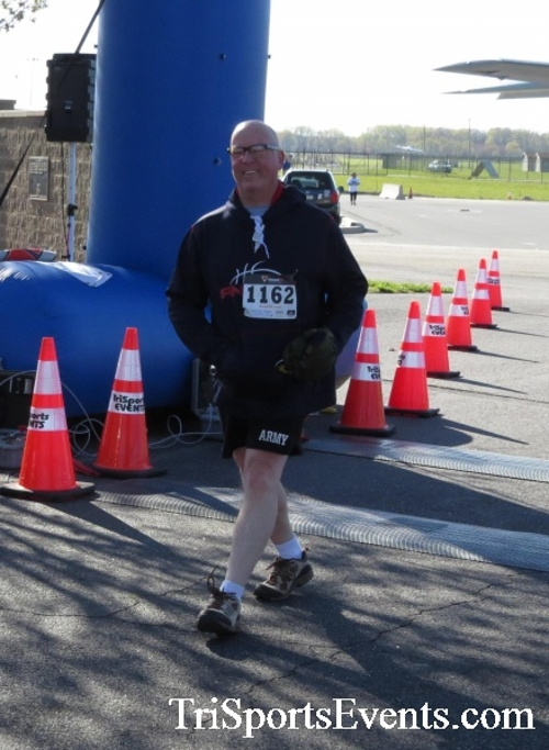 Dover Air Force Base Heritage Half Marathon & 5K<br><br><br><br><a href='http://www.trisportsevents.com/pics/16_DAFB_Half_&_5K_140.JPG' download='16_DAFB_Half_&_5K_140.JPG'>Click here to download.</a><Br><a href='http://www.facebook.com/sharer.php?u=http:%2F%2Fwww.trisportsevents.com%2Fpics%2F16_DAFB_Half_&_5K_140.JPG&t=Dover Air Force Base Heritage Half Marathon & 5K' target='_blank'><img src='images/fb_share.png' width='100'></a>
