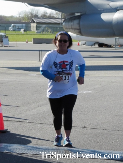 Dover Air Force Base Heritage Half Marathon & 5K<br><br><br><br><a href='http://www.trisportsevents.com/pics/16_DAFB_Half_&_5K_141.JPG' download='16_DAFB_Half_&_5K_141.JPG'>Click here to download.</a><Br><a href='http://www.facebook.com/sharer.php?u=http:%2F%2Fwww.trisportsevents.com%2Fpics%2F16_DAFB_Half_&_5K_141.JPG&t=Dover Air Force Base Heritage Half Marathon & 5K' target='_blank'><img src='images/fb_share.png' width='100'></a>