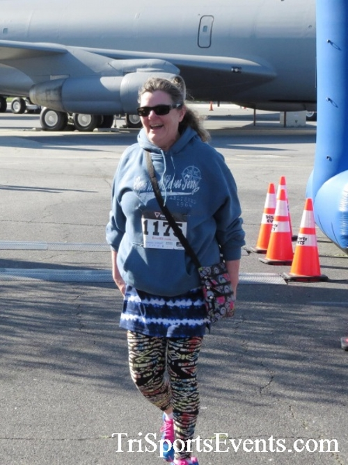 Dover Air Force Base Heritage Half Marathon & 5K<br><br><br><br><a href='http://www.trisportsevents.com/pics/16_DAFB_Half_&_5K_144.JPG' download='16_DAFB_Half_&_5K_144.JPG'>Click here to download.</a><Br><a href='http://www.facebook.com/sharer.php?u=http:%2F%2Fwww.trisportsevents.com%2Fpics%2F16_DAFB_Half_&_5K_144.JPG&t=Dover Air Force Base Heritage Half Marathon & 5K' target='_blank'><img src='images/fb_share.png' width='100'></a>