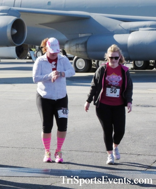 Dover Air Force Base Heritage Half Marathon & 5K<br><br><br><br><a href='http://www.trisportsevents.com/pics/16_DAFB_Half_&_5K_145.JPG' download='16_DAFB_Half_&_5K_145.JPG'>Click here to download.</a><Br><a href='http://www.facebook.com/sharer.php?u=http:%2F%2Fwww.trisportsevents.com%2Fpics%2F16_DAFB_Half_&_5K_145.JPG&t=Dover Air Force Base Heritage Half Marathon & 5K' target='_blank'><img src='images/fb_share.png' width='100'></a>