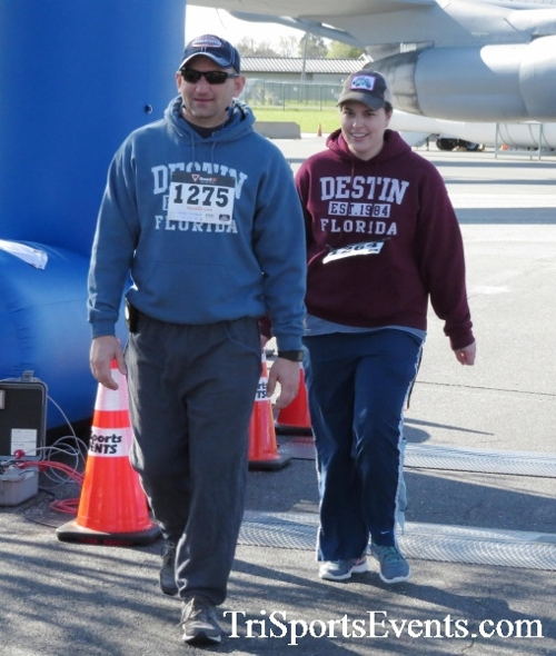 Dover Air Force Base Heritage Half Marathon & 5K<br><br><br><br><a href='http://www.trisportsevents.com/pics/16_DAFB_Half_&_5K_146.JPG' download='16_DAFB_Half_&_5K_146.JPG'>Click here to download.</a><Br><a href='http://www.facebook.com/sharer.php?u=http:%2F%2Fwww.trisportsevents.com%2Fpics%2F16_DAFB_Half_&_5K_146.JPG&t=Dover Air Force Base Heritage Half Marathon & 5K' target='_blank'><img src='images/fb_share.png' width='100'></a>