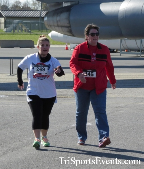 Dover Air Force Base Heritage Half Marathon & 5K<br><br><br><br><a href='http://www.trisportsevents.com/pics/16_DAFB_Half_&_5K_149.JPG' download='16_DAFB_Half_&_5K_149.JPG'>Click here to download.</a><Br><a href='http://www.facebook.com/sharer.php?u=http:%2F%2Fwww.trisportsevents.com%2Fpics%2F16_DAFB_Half_&_5K_149.JPG&t=Dover Air Force Base Heritage Half Marathon & 5K' target='_blank'><img src='images/fb_share.png' width='100'></a>