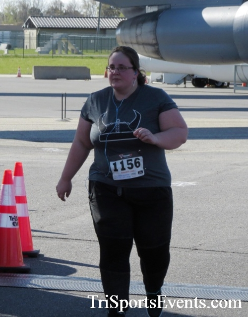 Dover Air Force Base Heritage Half Marathon & 5K<br><br><br><br><a href='http://www.trisportsevents.com/pics/16_DAFB_Half_&_5K_151.JPG' download='16_DAFB_Half_&_5K_151.JPG'>Click here to download.</a><Br><a href='http://www.facebook.com/sharer.php?u=http:%2F%2Fwww.trisportsevents.com%2Fpics%2F16_DAFB_Half_&_5K_151.JPG&t=Dover Air Force Base Heritage Half Marathon & 5K' target='_blank'><img src='images/fb_share.png' width='100'></a>