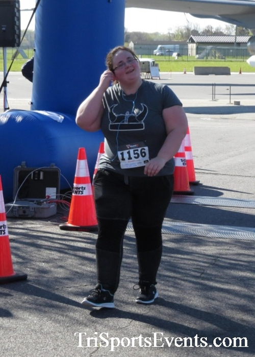 Dover Air Force Base Heritage Half Marathon & 5K<br><br><br><br><a href='http://www.trisportsevents.com/pics/16_DAFB_Half_&_5K_152.JPG' download='16_DAFB_Half_&_5K_152.JPG'>Click here to download.</a><Br><a href='http://www.facebook.com/sharer.php?u=http:%2F%2Fwww.trisportsevents.com%2Fpics%2F16_DAFB_Half_&_5K_152.JPG&t=Dover Air Force Base Heritage Half Marathon & 5K' target='_blank'><img src='images/fb_share.png' width='100'></a>