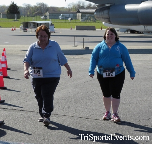 Dover Air Force Base Heritage Half Marathon & 5K<br><br><br><br><a href='http://www.trisportsevents.com/pics/16_DAFB_Half_&_5K_154.JPG' download='16_DAFB_Half_&_5K_154.JPG'>Click here to download.</a><Br><a href='http://www.facebook.com/sharer.php?u=http:%2F%2Fwww.trisportsevents.com%2Fpics%2F16_DAFB_Half_&_5K_154.JPG&t=Dover Air Force Base Heritage Half Marathon & 5K' target='_blank'><img src='images/fb_share.png' width='100'></a>