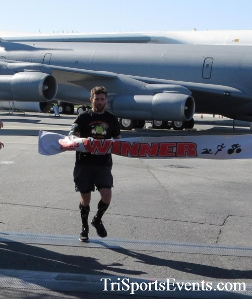 Dover Air Force Base Heritage Half Marathon & 5K<br><br><br><br><a href='http://www.trisportsevents.com/pics/16_DAFB_Half_&_5K_164.JPG' download='16_DAFB_Half_&_5K_164.JPG'>Click here to download.</a><Br><a href='http://www.facebook.com/sharer.php?u=http:%2F%2Fwww.trisportsevents.com%2Fpics%2F16_DAFB_Half_&_5K_164.JPG&t=Dover Air Force Base Heritage Half Marathon & 5K' target='_blank'><img src='images/fb_share.png' width='100'></a>