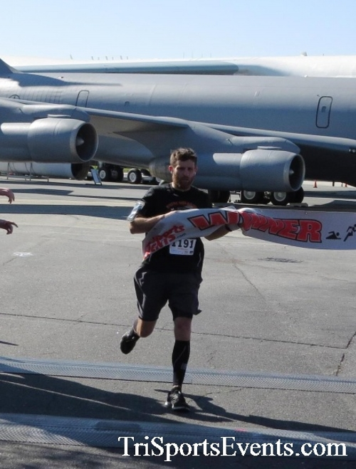 Dover Air Force Base Heritage Half Marathon & 5K<br><br><br><br><a href='http://www.trisportsevents.com/pics/16_DAFB_Half_&_5K_165.JPG' download='16_DAFB_Half_&_5K_165.JPG'>Click here to download.</a><Br><a href='http://www.facebook.com/sharer.php?u=http:%2F%2Fwww.trisportsevents.com%2Fpics%2F16_DAFB_Half_&_5K_165.JPG&t=Dover Air Force Base Heritage Half Marathon & 5K' target='_blank'><img src='images/fb_share.png' width='100'></a>