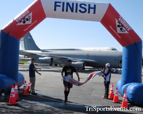 Dover Air Force Base Heritage Half Marathon & 5K<br><br><br><br><a href='http://www.trisportsevents.com/pics/16_DAFB_Half_&_5K_166.JPG' download='16_DAFB_Half_&_5K_166.JPG'>Click here to download.</a><Br><a href='http://www.facebook.com/sharer.php?u=http:%2F%2Fwww.trisportsevents.com%2Fpics%2F16_DAFB_Half_&_5K_166.JPG&t=Dover Air Force Base Heritage Half Marathon & 5K' target='_blank'><img src='images/fb_share.png' width='100'></a>