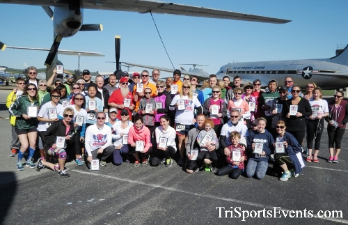 Dover Air Force Base Heritage Half Marathon & 5K<br><br><br><br><a href='http://www.trisportsevents.com/pics/16_DAFB_Half_&_5K_169.JPG' download='16_DAFB_Half_&_5K_169.JPG'>Click here to download.</a><Br><a href='http://www.facebook.com/sharer.php?u=http:%2F%2Fwww.trisportsevents.com%2Fpics%2F16_DAFB_Half_&_5K_169.JPG&t=Dover Air Force Base Heritage Half Marathon & 5K' target='_blank'><img src='images/fb_share.png' width='100'></a>