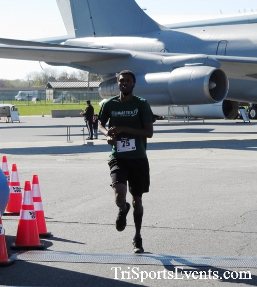 Dover Air Force Base Heritage Half Marathon & 5K<br><br><br><br><a href='http://www.trisportsevents.com/pics/16_DAFB_Half_&_5K_170.JPG' download='16_DAFB_Half_&_5K_170.JPG'>Click here to download.</a><Br><a href='http://www.facebook.com/sharer.php?u=http:%2F%2Fwww.trisportsevents.com%2Fpics%2F16_DAFB_Half_&_5K_170.JPG&t=Dover Air Force Base Heritage Half Marathon & 5K' target='_blank'><img src='images/fb_share.png' width='100'></a>