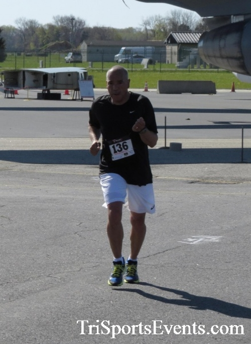 Dover Air Force Base Heritage Half Marathon & 5K<br><br><br><br><a href='http://www.trisportsevents.com/pics/16_DAFB_Half_&_5K_172.JPG' download='16_DAFB_Half_&_5K_172.JPG'>Click here to download.</a><Br><a href='http://www.facebook.com/sharer.php?u=http:%2F%2Fwww.trisportsevents.com%2Fpics%2F16_DAFB_Half_&_5K_172.JPG&t=Dover Air Force Base Heritage Half Marathon & 5K' target='_blank'><img src='images/fb_share.png' width='100'></a>