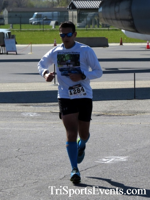 Dover Air Force Base Heritage Half Marathon & 5K<br><br><br><br><a href='http://www.trisportsevents.com/pics/16_DAFB_Half_&_5K_174.JPG' download='16_DAFB_Half_&_5K_174.JPG'>Click here to download.</a><Br><a href='http://www.facebook.com/sharer.php?u=http:%2F%2Fwww.trisportsevents.com%2Fpics%2F16_DAFB_Half_&_5K_174.JPG&t=Dover Air Force Base Heritage Half Marathon & 5K' target='_blank'><img src='images/fb_share.png' width='100'></a>
