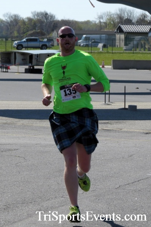Dover Air Force Base Heritage Half Marathon & 5K<br><br><br><br><a href='http://www.trisportsevents.com/pics/16_DAFB_Half_&_5K_176.JPG' download='16_DAFB_Half_&_5K_176.JPG'>Click here to download.</a><Br><a href='http://www.facebook.com/sharer.php?u=http:%2F%2Fwww.trisportsevents.com%2Fpics%2F16_DAFB_Half_&_5K_176.JPG&t=Dover Air Force Base Heritage Half Marathon & 5K' target='_blank'><img src='images/fb_share.png' width='100'></a>