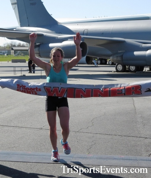 Dover Air Force Base Heritage Half Marathon & 5K<br><br><br><br><a href='http://www.trisportsevents.com/pics/16_DAFB_Half_&_5K_182.JPG' download='16_DAFB_Half_&_5K_182.JPG'>Click here to download.</a><Br><a href='http://www.facebook.com/sharer.php?u=http:%2F%2Fwww.trisportsevents.com%2Fpics%2F16_DAFB_Half_&_5K_182.JPG&t=Dover Air Force Base Heritage Half Marathon & 5K' target='_blank'><img src='images/fb_share.png' width='100'></a>