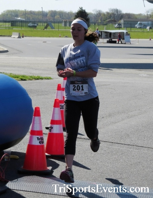 Dover Air Force Base Heritage Half Marathon & 5K<br><br><br><br><a href='http://www.trisportsevents.com/pics/16_DAFB_Half_&_5K_185.JPG' download='16_DAFB_Half_&_5K_185.JPG'>Click here to download.</a><Br><a href='http://www.facebook.com/sharer.php?u=http:%2F%2Fwww.trisportsevents.com%2Fpics%2F16_DAFB_Half_&_5K_185.JPG&t=Dover Air Force Base Heritage Half Marathon & 5K' target='_blank'><img src='images/fb_share.png' width='100'></a>