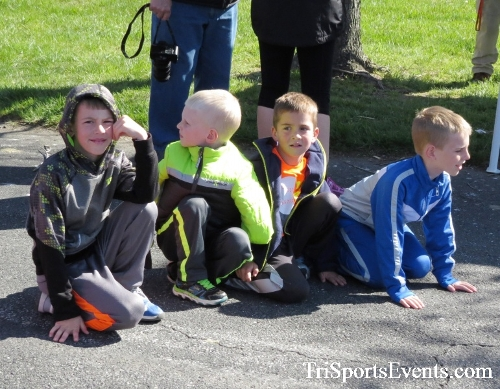 Dover Air Force Base Heritage Half Marathon & 5K<br><br><br><br><a href='http://www.trisportsevents.com/pics/16_DAFB_Half_&_5K_188.JPG' download='16_DAFB_Half_&_5K_188.JPG'>Click here to download.</a><Br><a href='http://www.facebook.com/sharer.php?u=http:%2F%2Fwww.trisportsevents.com%2Fpics%2F16_DAFB_Half_&_5K_188.JPG&t=Dover Air Force Base Heritage Half Marathon & 5K' target='_blank'><img src='images/fb_share.png' width='100'></a>