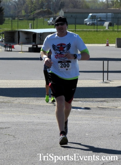 Dover Air Force Base Heritage Half Marathon & 5K<br><br><br><br><a href='http://www.trisportsevents.com/pics/16_DAFB_Half_&_5K_190.JPG' download='16_DAFB_Half_&_5K_190.JPG'>Click here to download.</a><Br><a href='http://www.facebook.com/sharer.php?u=http:%2F%2Fwww.trisportsevents.com%2Fpics%2F16_DAFB_Half_&_5K_190.JPG&t=Dover Air Force Base Heritage Half Marathon & 5K' target='_blank'><img src='images/fb_share.png' width='100'></a>