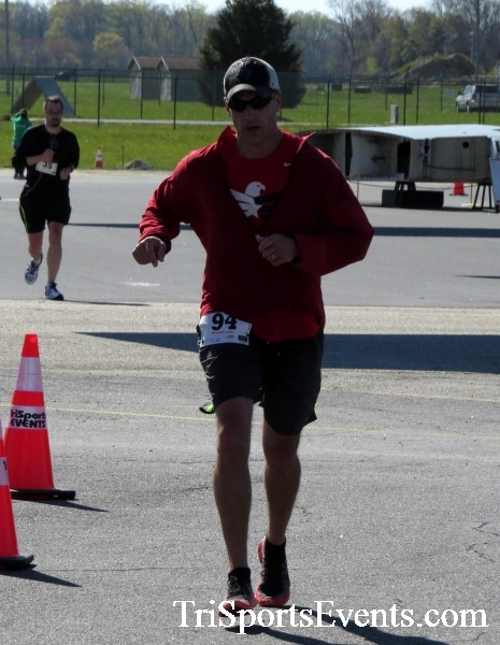 Dover Air Force Base Heritage Half Marathon & 5K<br><br><br><br><a href='http://www.trisportsevents.com/pics/16_DAFB_Half_&_5K_194.JPG' download='16_DAFB_Half_&_5K_194.JPG'>Click here to download.</a><Br><a href='http://www.facebook.com/sharer.php?u=http:%2F%2Fwww.trisportsevents.com%2Fpics%2F16_DAFB_Half_&_5K_194.JPG&t=Dover Air Force Base Heritage Half Marathon & 5K' target='_blank'><img src='images/fb_share.png' width='100'></a>