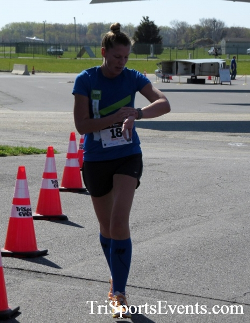 Dover Air Force Base Heritage Half Marathon & 5K<br><br><br><br><a href='http://www.trisportsevents.com/pics/16_DAFB_Half_&_5K_198.JPG' download='16_DAFB_Half_&_5K_198.JPG'>Click here to download.</a><Br><a href='http://www.facebook.com/sharer.php?u=http:%2F%2Fwww.trisportsevents.com%2Fpics%2F16_DAFB_Half_&_5K_198.JPG&t=Dover Air Force Base Heritage Half Marathon & 5K' target='_blank'><img src='images/fb_share.png' width='100'></a>