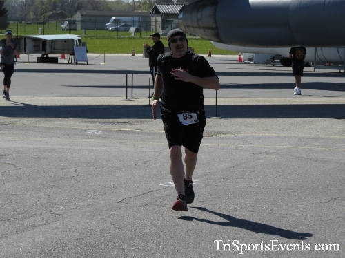 Dover Air Force Base Heritage Half Marathon & 5K<br><br><br><br><a href='http://www.trisportsevents.com/pics/16_DAFB_Half_&_5K_199.JPG' download='16_DAFB_Half_&_5K_199.JPG'>Click here to download.</a><Br><a href='http://www.facebook.com/sharer.php?u=http:%2F%2Fwww.trisportsevents.com%2Fpics%2F16_DAFB_Half_&_5K_199.JPG&t=Dover Air Force Base Heritage Half Marathon & 5K' target='_blank'><img src='images/fb_share.png' width='100'></a>