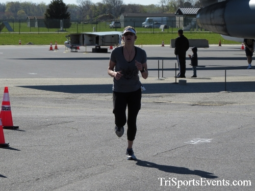 Dover Air Force Base Heritage Half Marathon & 5K<br><br><br><br><a href='http://www.trisportsevents.com/pics/16_DAFB_Half_&_5K_200.JPG' download='16_DAFB_Half_&_5K_200.JPG'>Click here to download.</a><Br><a href='http://www.facebook.com/sharer.php?u=http:%2F%2Fwww.trisportsevents.com%2Fpics%2F16_DAFB_Half_&_5K_200.JPG&t=Dover Air Force Base Heritage Half Marathon & 5K' target='_blank'><img src='images/fb_share.png' width='100'></a>