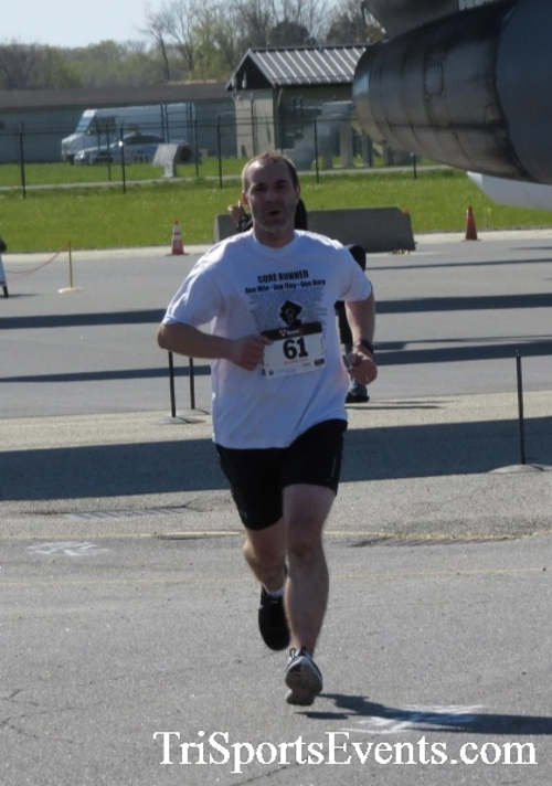 Dover Air Force Base Heritage Half Marathon & 5K<br><br><br><br><a href='http://www.trisportsevents.com/pics/16_DAFB_Half_&_5K_201.JPG' download='16_DAFB_Half_&_5K_201.JPG'>Click here to download.</a><Br><a href='http://www.facebook.com/sharer.php?u=http:%2F%2Fwww.trisportsevents.com%2Fpics%2F16_DAFB_Half_&_5K_201.JPG&t=Dover Air Force Base Heritage Half Marathon & 5K' target='_blank'><img src='images/fb_share.png' width='100'></a>