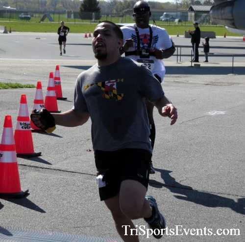 Dover Air Force Base Heritage Half Marathon & 5K<br><br><br><br><a href='http://www.trisportsevents.com/pics/16_DAFB_Half_&_5K_202.JPG' download='16_DAFB_Half_&_5K_202.JPG'>Click here to download.</a><Br><a href='http://www.facebook.com/sharer.php?u=http:%2F%2Fwww.trisportsevents.com%2Fpics%2F16_DAFB_Half_&_5K_202.JPG&t=Dover Air Force Base Heritage Half Marathon & 5K' target='_blank'><img src='images/fb_share.png' width='100'></a>