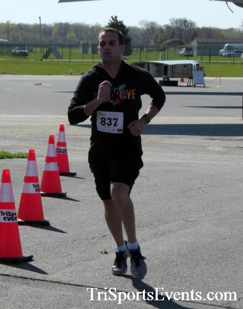 Dover Air Force Base Heritage Half Marathon & 5K<br><br><br><br><a href='http://www.trisportsevents.com/pics/16_DAFB_Half_&_5K_203.JPG' download='16_DAFB_Half_&_5K_203.JPG'>Click here to download.</a><Br><a href='http://www.facebook.com/sharer.php?u=http:%2F%2Fwww.trisportsevents.com%2Fpics%2F16_DAFB_Half_&_5K_203.JPG&t=Dover Air Force Base Heritage Half Marathon & 5K' target='_blank'><img src='images/fb_share.png' width='100'></a>