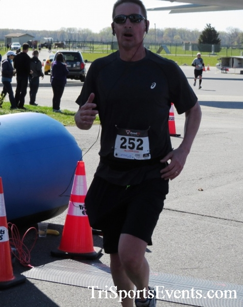 Dover Air Force Base Heritage Half Marathon & 5K<br><br><br><br><a href='http://www.trisportsevents.com/pics/16_DAFB_Half_&_5K_208.JPG' download='16_DAFB_Half_&_5K_208.JPG'>Click here to download.</a><Br><a href='http://www.facebook.com/sharer.php?u=http:%2F%2Fwww.trisportsevents.com%2Fpics%2F16_DAFB_Half_&_5K_208.JPG&t=Dover Air Force Base Heritage Half Marathon & 5K' target='_blank'><img src='images/fb_share.png' width='100'></a>