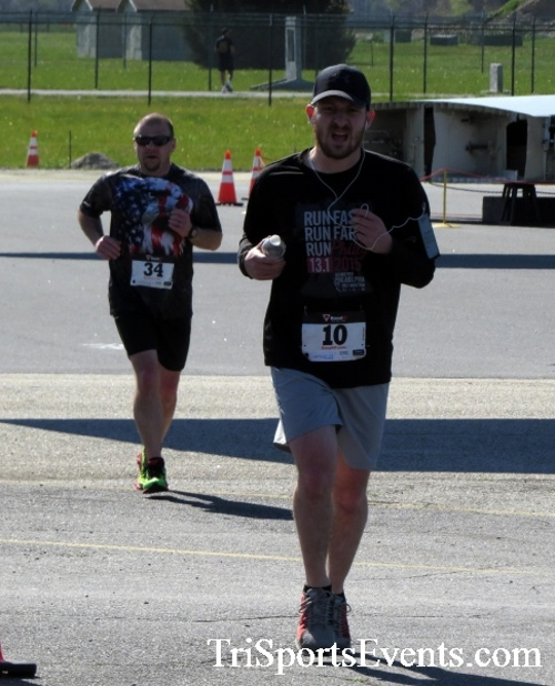Dover Air Force Base Heritage Half Marathon & 5K<br><br><br><br><a href='http://www.trisportsevents.com/pics/16_DAFB_Half_&_5K_211.JPG' download='16_DAFB_Half_&_5K_211.JPG'>Click here to download.</a><Br><a href='http://www.facebook.com/sharer.php?u=http:%2F%2Fwww.trisportsevents.com%2Fpics%2F16_DAFB_Half_&_5K_211.JPG&t=Dover Air Force Base Heritage Half Marathon & 5K' target='_blank'><img src='images/fb_share.png' width='100'></a>