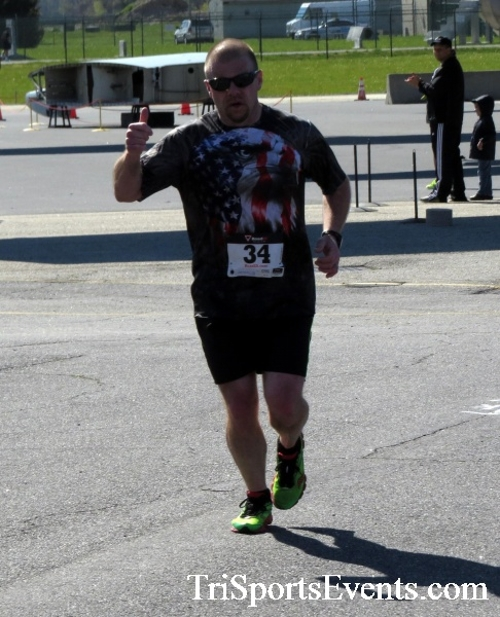 Dover Air Force Base Heritage Half Marathon & 5K<br><br><br><br><a href='http://www.trisportsevents.com/pics/16_DAFB_Half_&_5K_212.JPG' download='16_DAFB_Half_&_5K_212.JPG'>Click here to download.</a><Br><a href='http://www.facebook.com/sharer.php?u=http:%2F%2Fwww.trisportsevents.com%2Fpics%2F16_DAFB_Half_&_5K_212.JPG&t=Dover Air Force Base Heritage Half Marathon & 5K' target='_blank'><img src='images/fb_share.png' width='100'></a>
