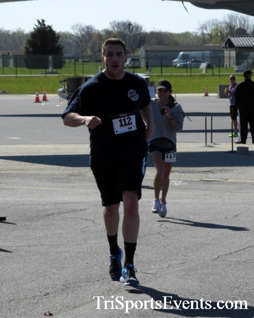 Dover Air Force Base Heritage Half Marathon & 5K<br><br><br><br><a href='http://www.trisportsevents.com/pics/16_DAFB_Half_&_5K_214.JPG' download='16_DAFB_Half_&_5K_214.JPG'>Click here to download.</a><Br><a href='http://www.facebook.com/sharer.php?u=http:%2F%2Fwww.trisportsevents.com%2Fpics%2F16_DAFB_Half_&_5K_214.JPG&t=Dover Air Force Base Heritage Half Marathon & 5K' target='_blank'><img src='images/fb_share.png' width='100'></a>