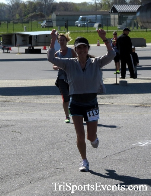 Dover Air Force Base Heritage Half Marathon & 5K<br><br><br><br><a href='http://www.trisportsevents.com/pics/16_DAFB_Half_&_5K_215.JPG' download='16_DAFB_Half_&_5K_215.JPG'>Click here to download.</a><Br><a href='http://www.facebook.com/sharer.php?u=http:%2F%2Fwww.trisportsevents.com%2Fpics%2F16_DAFB_Half_&_5K_215.JPG&t=Dover Air Force Base Heritage Half Marathon & 5K' target='_blank'><img src='images/fb_share.png' width='100'></a>