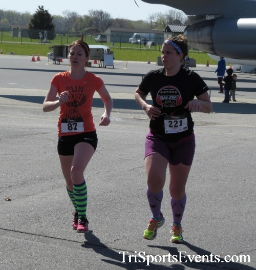 Dover Air Force Base Heritage Half Marathon & 5K<br><br><br><br><a href='http://www.trisportsevents.com/pics/16_DAFB_Half_&_5K_219.JPG' download='16_DAFB_Half_&_5K_219.JPG'>Click here to download.</a><Br><a href='http://www.facebook.com/sharer.php?u=http:%2F%2Fwww.trisportsevents.com%2Fpics%2F16_DAFB_Half_&_5K_219.JPG&t=Dover Air Force Base Heritage Half Marathon & 5K' target='_blank'><img src='images/fb_share.png' width='100'></a>