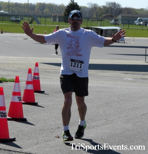 Dover Air Force Base Heritage Half Marathon & 5K<br><br><br><br><a href='http://www.trisportsevents.com/pics/16_DAFB_Half_&_5K_220.JPG' download='16_DAFB_Half_&_5K_220.JPG'>Click here to download.</a><Br><a href='http://www.facebook.com/sharer.php?u=http:%2F%2Fwww.trisportsevents.com%2Fpics%2F16_DAFB_Half_&_5K_220.JPG&t=Dover Air Force Base Heritage Half Marathon & 5K' target='_blank'><img src='images/fb_share.png' width='100'></a>