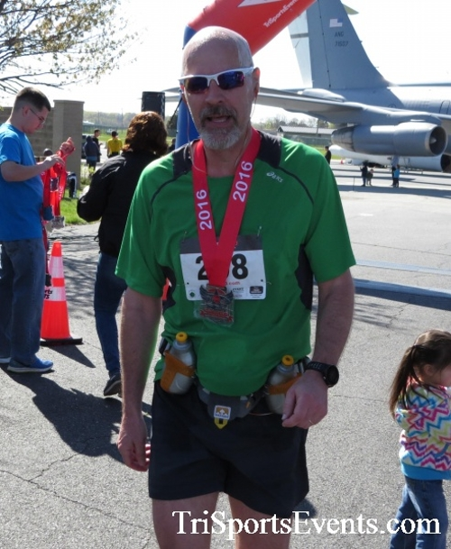 Dover Air Force Base Heritage Half Marathon & 5K<br><br><br><br><a href='http://www.trisportsevents.com/pics/16_DAFB_Half_&_5K_222.JPG' download='16_DAFB_Half_&_5K_222.JPG'>Click here to download.</a><Br><a href='http://www.facebook.com/sharer.php?u=http:%2F%2Fwww.trisportsevents.com%2Fpics%2F16_DAFB_Half_&_5K_222.JPG&t=Dover Air Force Base Heritage Half Marathon & 5K' target='_blank'><img src='images/fb_share.png' width='100'></a>