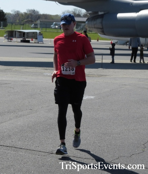 Dover Air Force Base Heritage Half Marathon & 5K<br><br><br><br><a href='http://www.trisportsevents.com/pics/16_DAFB_Half_&_5K_224.JPG' download='16_DAFB_Half_&_5K_224.JPG'>Click here to download.</a><Br><a href='http://www.facebook.com/sharer.php?u=http:%2F%2Fwww.trisportsevents.com%2Fpics%2F16_DAFB_Half_&_5K_224.JPG&t=Dover Air Force Base Heritage Half Marathon & 5K' target='_blank'><img src='images/fb_share.png' width='100'></a>