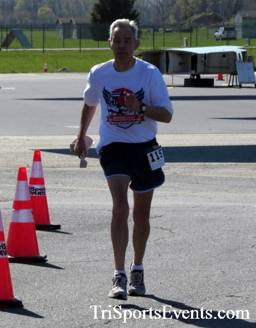 Dover Air Force Base Heritage Half Marathon & 5K<br><br><br><br><a href='http://www.trisportsevents.com/pics/16_DAFB_Half_&_5K_229.JPG' download='16_DAFB_Half_&_5K_229.JPG'>Click here to download.</a><Br><a href='http://www.facebook.com/sharer.php?u=http:%2F%2Fwww.trisportsevents.com%2Fpics%2F16_DAFB_Half_&_5K_229.JPG&t=Dover Air Force Base Heritage Half Marathon & 5K' target='_blank'><img src='images/fb_share.png' width='100'></a>