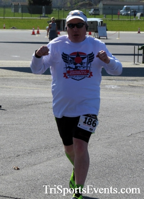 Dover Air Force Base Heritage Half Marathon & 5K<br><br><br><br><a href='http://www.trisportsevents.com/pics/16_DAFB_Half_&_5K_233.JPG' download='16_DAFB_Half_&_5K_233.JPG'>Click here to download.</a><Br><a href='http://www.facebook.com/sharer.php?u=http:%2F%2Fwww.trisportsevents.com%2Fpics%2F16_DAFB_Half_&_5K_233.JPG&t=Dover Air Force Base Heritage Half Marathon & 5K' target='_blank'><img src='images/fb_share.png' width='100'></a>
