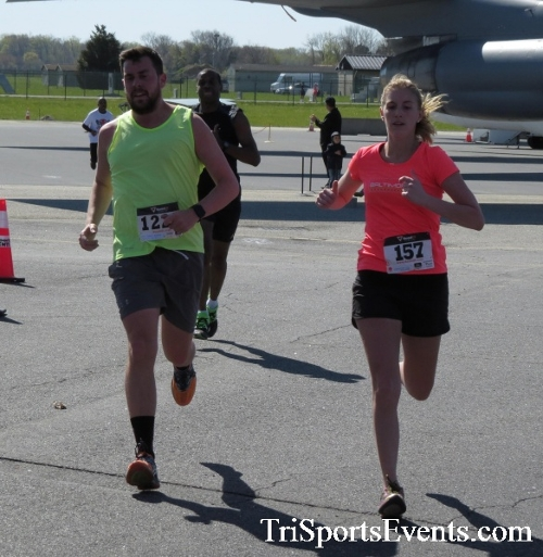 Dover Air Force Base Heritage Half Marathon & 5K<br><br><br><br><a href='http://www.trisportsevents.com/pics/16_DAFB_Half_&_5K_234.JPG' download='16_DAFB_Half_&_5K_234.JPG'>Click here to download.</a><Br><a href='http://www.facebook.com/sharer.php?u=http:%2F%2Fwww.trisportsevents.com%2Fpics%2F16_DAFB_Half_&_5K_234.JPG&t=Dover Air Force Base Heritage Half Marathon & 5K' target='_blank'><img src='images/fb_share.png' width='100'></a>