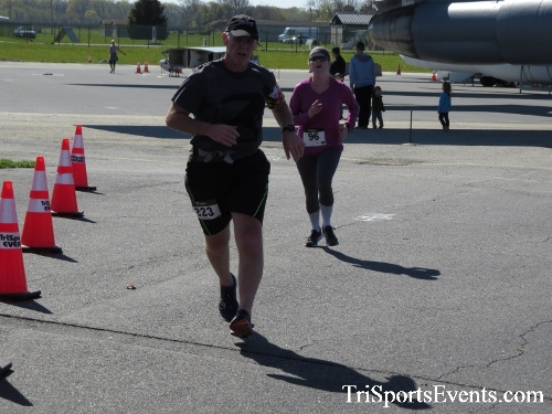 Dover Air Force Base Heritage Half Marathon & 5K<br><br><br><br><a href='http://www.trisportsevents.com/pics/16_DAFB_Half_&_5K_238.JPG' download='16_DAFB_Half_&_5K_238.JPG'>Click here to download.</a><Br><a href='http://www.facebook.com/sharer.php?u=http:%2F%2Fwww.trisportsevents.com%2Fpics%2F16_DAFB_Half_&_5K_238.JPG&t=Dover Air Force Base Heritage Half Marathon & 5K' target='_blank'><img src='images/fb_share.png' width='100'></a>