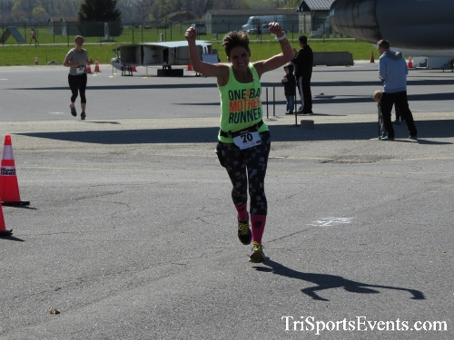 Dover Air Force Base Heritage Half Marathon & 5K<br><br><br><br><a href='http://www.trisportsevents.com/pics/16_DAFB_Half_&_5K_240.JPG' download='16_DAFB_Half_&_5K_240.JPG'>Click here to download.</a><Br><a href='http://www.facebook.com/sharer.php?u=http:%2F%2Fwww.trisportsevents.com%2Fpics%2F16_DAFB_Half_&_5K_240.JPG&t=Dover Air Force Base Heritage Half Marathon & 5K' target='_blank'><img src='images/fb_share.png' width='100'></a>