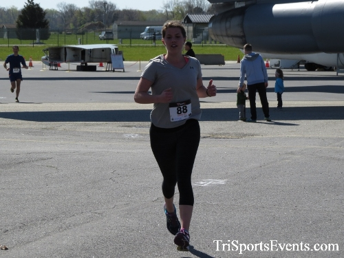 Dover Air Force Base Heritage Half Marathon & 5K<br><br><br><br><a href='http://www.trisportsevents.com/pics/16_DAFB_Half_&_5K_241.JPG' download='16_DAFB_Half_&_5K_241.JPG'>Click here to download.</a><Br><a href='http://www.facebook.com/sharer.php?u=http:%2F%2Fwww.trisportsevents.com%2Fpics%2F16_DAFB_Half_&_5K_241.JPG&t=Dover Air Force Base Heritage Half Marathon & 5K' target='_blank'><img src='images/fb_share.png' width='100'></a>