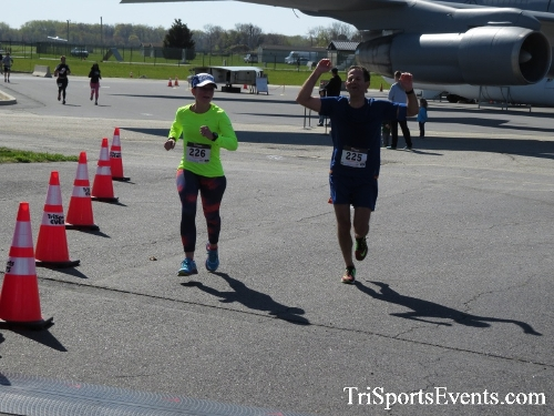 Dover Air Force Base Heritage Half Marathon & 5K<br><br><br><br><a href='http://www.trisportsevents.com/pics/16_DAFB_Half_&_5K_242.JPG' download='16_DAFB_Half_&_5K_242.JPG'>Click here to download.</a><Br><a href='http://www.facebook.com/sharer.php?u=http:%2F%2Fwww.trisportsevents.com%2Fpics%2F16_DAFB_Half_&_5K_242.JPG&t=Dover Air Force Base Heritage Half Marathon & 5K' target='_blank'><img src='images/fb_share.png' width='100'></a>