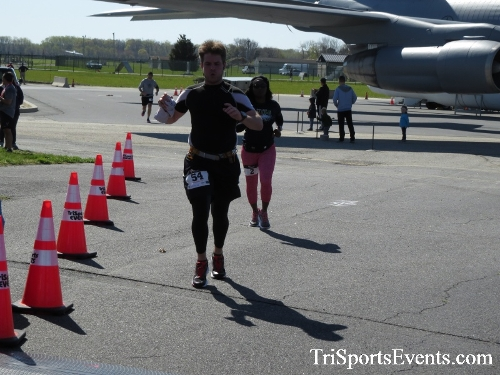 Dover Air Force Base Heritage Half Marathon & 5K<br><br><br><br><a href='http://www.trisportsevents.com/pics/16_DAFB_Half_&_5K_243.JPG' download='16_DAFB_Half_&_5K_243.JPG'>Click here to download.</a><Br><a href='http://www.facebook.com/sharer.php?u=http:%2F%2Fwww.trisportsevents.com%2Fpics%2F16_DAFB_Half_&_5K_243.JPG&t=Dover Air Force Base Heritage Half Marathon & 5K' target='_blank'><img src='images/fb_share.png' width='100'></a>