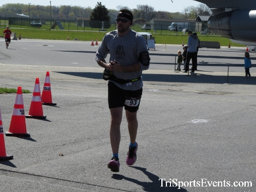 Dover Air Force Base Heritage Half Marathon & 5K<br><br><br><br><a href='http://www.trisportsevents.com/pics/16_DAFB_Half_&_5K_244.JPG' download='16_DAFB_Half_&_5K_244.JPG'>Click here to download.</a><Br><a href='http://www.facebook.com/sharer.php?u=http:%2F%2Fwww.trisportsevents.com%2Fpics%2F16_DAFB_Half_&_5K_244.JPG&t=Dover Air Force Base Heritage Half Marathon & 5K' target='_blank'><img src='images/fb_share.png' width='100'></a>