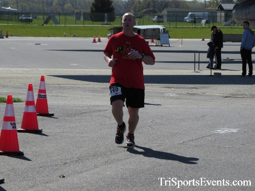 Dover Air Force Base Heritage Half Marathon & 5K<br><br><br><br><a href='http://www.trisportsevents.com/pics/16_DAFB_Half_&_5K_245.JPG' download='16_DAFB_Half_&_5K_245.JPG'>Click here to download.</a><Br><a href='http://www.facebook.com/sharer.php?u=http:%2F%2Fwww.trisportsevents.com%2Fpics%2F16_DAFB_Half_&_5K_245.JPG&t=Dover Air Force Base Heritage Half Marathon & 5K' target='_blank'><img src='images/fb_share.png' width='100'></a>