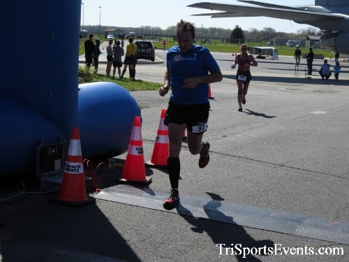 Dover Air Force Base Heritage Half Marathon & 5K<br><br><br><br><a href='http://www.trisportsevents.com/pics/16_DAFB_Half_&_5K_248.JPG' download='16_DAFB_Half_&_5K_248.JPG'>Click here to download.</a><Br><a href='http://www.facebook.com/sharer.php?u=http:%2F%2Fwww.trisportsevents.com%2Fpics%2F16_DAFB_Half_&_5K_248.JPG&t=Dover Air Force Base Heritage Half Marathon & 5K' target='_blank'><img src='images/fb_share.png' width='100'></a>