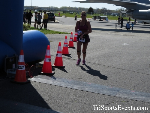 Dover Air Force Base Heritage Half Marathon & 5K<br><br><br><br><a href='http://www.trisportsevents.com/pics/16_DAFB_Half_&_5K_249.JPG' download='16_DAFB_Half_&_5K_249.JPG'>Click here to download.</a><Br><a href='http://www.facebook.com/sharer.php?u=http:%2F%2Fwww.trisportsevents.com%2Fpics%2F16_DAFB_Half_&_5K_249.JPG&t=Dover Air Force Base Heritage Half Marathon & 5K' target='_blank'><img src='images/fb_share.png' width='100'></a>